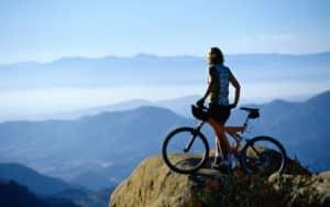 Vélo et cyclotourisme en Ariège