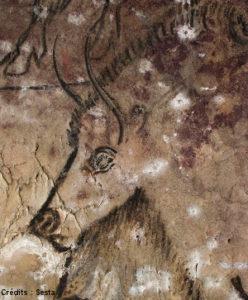 grotte préhistorique de Niaux
